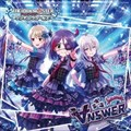 【CDシングル】THE IDOLM@STER CINDERELLA GIRLS STARLIGHT MASTER 16 ∀NSWER