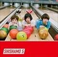 SHISHAMO 5