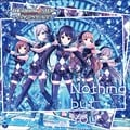 【CDシングル】THE IDOLM@STER CINDERELLA GIRLS STARLIGHT MASTER 17 Nothing but you