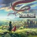ゲーム「ニノ国II レヴェナントキングダム」 オリジナルサウンドトラック