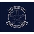 ワールドウィッチーズシリーズ10周年記念アルバム ストライクウィッチーズ&ブレイブウィッチーズ 45ソングス(リミックス&リアレンジ) (3枚組 ディスク1)