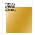 TETSUYA KOMURO ARCHIVES T (4枚組 ディスク2)