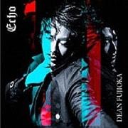 【CDシングル】Echo
