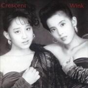Crescent [UHQCD]