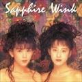 Sapphire [UHQCD]