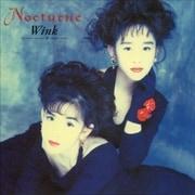 Nocturne 〜夜想曲〜 [UHQCD]