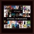 15th ANNIVERSARY オール・シングル・コレクション [UHQCD] (2枚組 ディスク1)