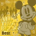 ALL THAT BRASS! BEST