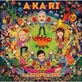 A・KA・RI [Blu-specCD2]