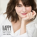 HAPPY -pop & sweet- MIXED BY DJ SHOTA