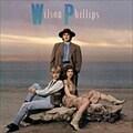 ウィルソン・フィリップス(リマスター) (2枚組 ディスク1)