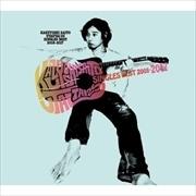 歌うたい25 SINGLES BEST 2008~2017(初回限定盤) (4枚組 ディスク1)