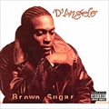 ブラウン・シュガー(デラックス・エディション) [SHM-CD] (2枚組 ディスク1)
