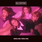 【CDシングル】DDU-DU DDU-DU