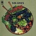 ストローブス・ファースト+3 [SHM-CD]