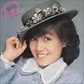 セブンティーン+6 [SHM-CD]