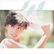 夢模様+1 [SHM-CD]