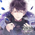 DIABOLIK LOVERS ドS吸血CD 無神家5th Eternal Blood Vol.1 無神ルキ