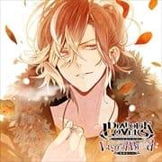 DIABOLIK LOVERS ドS吸血CD 無神家5th Eternal Blood Vol.2 無神ユーマ