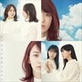 【CDシングル】センチメンタルトレイン(Type B) (2枚組 ディスク1)