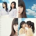 【CDシングル】センチメンタルトレイン(Type C) (2枚組 ディスク1)