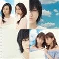 【CDシングル】センチメンタルトレイン(Type D) (2枚組 ディスク1)