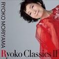 Ryoko Classics II