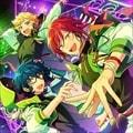 あんさんぶるスターズ!アルバムシリーズ -Switch-