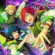 あんさんぶるスターズ!アルバムシリーズ Present -Switch-