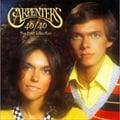 カーペンターズ 40/40〜ベスト・セレクション [SHM-CD] (2枚組 ディスク2)