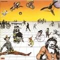 カルメン・マキ&OZ+2 [MQA-CD/UHQCD]