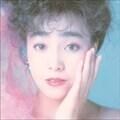 二十才のスーブニール+1 [SHM-CD]