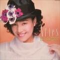 A・r・i・e・s [SHM-CD]