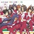 アニメ『ウマ娘 プリティーダービー』ANIMATION DERBY 06