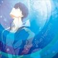 TVアニメ『Free!-Dive to the Future-』オリジナルサウンドトラック「Deep Blue Harmony」 (2枚組 ディスク1)