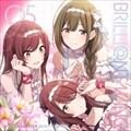 【CDシングル】ゲーム『アイドルマスター シャイニーカラーズ』BRILLI@NT WING 05「アルストロメリア」