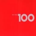ベスト・オペラ100 (6枚組 ディスク1)