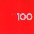 ベスト・オペラ100 (6枚組 ディスク3)