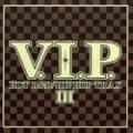 V.I.P. HOT R&B/HIP HOP TRAX 3 (2枚組 ディスク1)