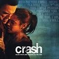 crash オリジナル・サウンドトラック