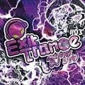 EXIT Trance #03