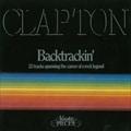 エリック・クラプトン ベスト [SHM-CD] (2枚組 ディスク2)