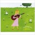 j-Folk Song vol.1 70's 80's [オルゴール][インストゥルメンタル]