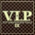 V.I.P. HOT R&B/HIP HOP TRAX 3 (2枚組 ディスク2)
