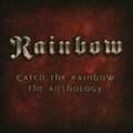 虹をつかもう〜レインボー・アンソロジー (2枚組 ディスク2)