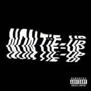 【CDシングル】NON TiE-UP