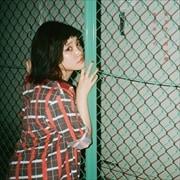 【CDシングル】夜王子と月の姫/きえないで(CENTCHiHiRO CHiTTiii版)
