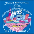 J-WAVE TOKIO HOT 100 30th ANNIVERSARY HITS -J-POP EDITION (2枚組 ディスク1)