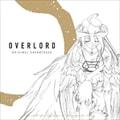 アニメ「オーバーロード」 ORIGINAL SOUNDTRACK (3枚組 ディスク3)