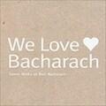 We Love Bacharach Sweet Works of Burt Bacharach